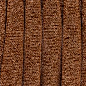 Zara Bottoms - Zara girls knit suspender skirt toffee tan color